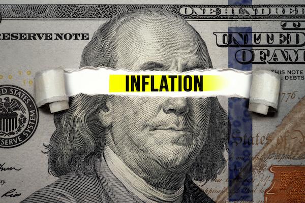 inflatedollar.jpg