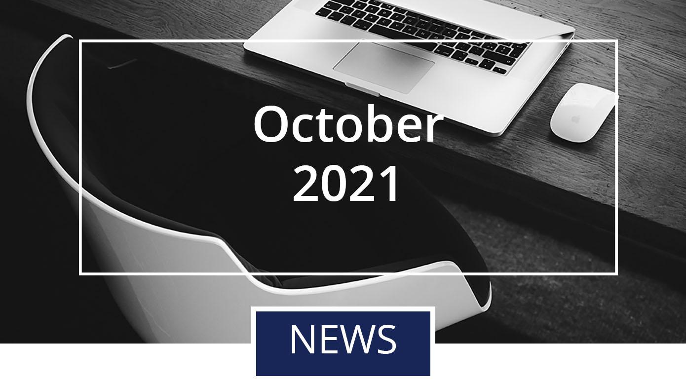 October 2021 Hexonet Logo