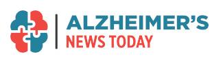 alzheimersnews.png