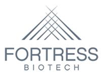fbio-logo.jpg
