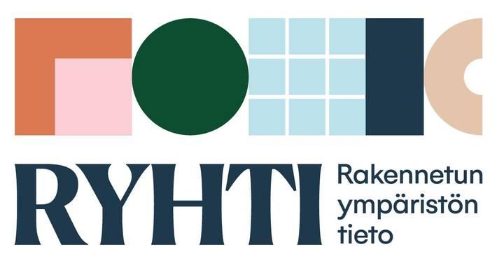 RYHTI-hanke